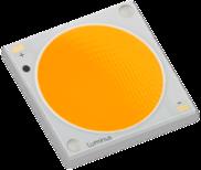 高光效完善的配套高显色指数高色彩饱和度